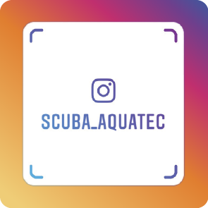 Aquatec_Instagram