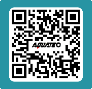 Aquatec_Website