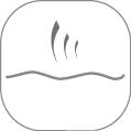 Surface Scuba Horn