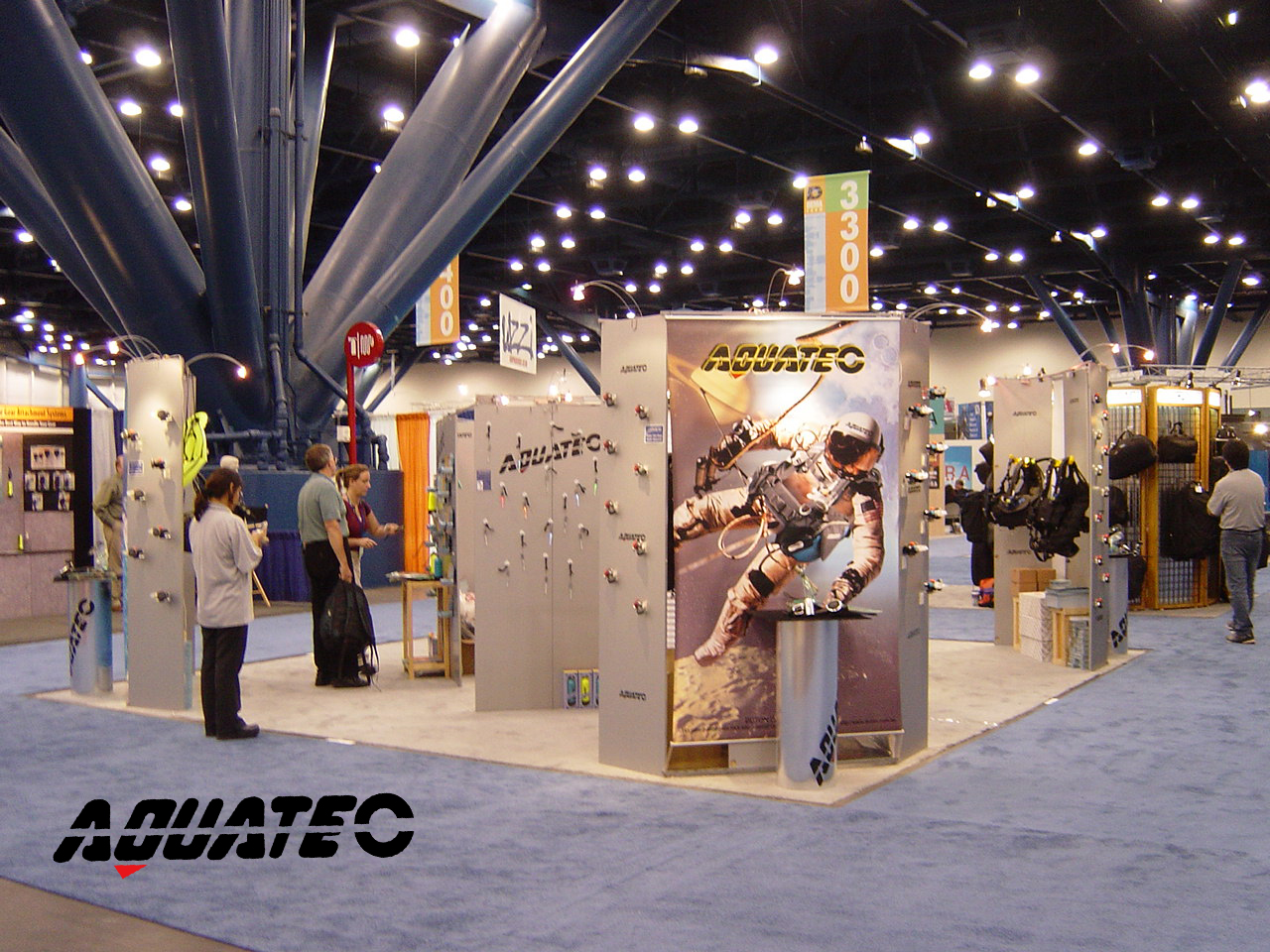 Scuba_Aquatec_DemaShow