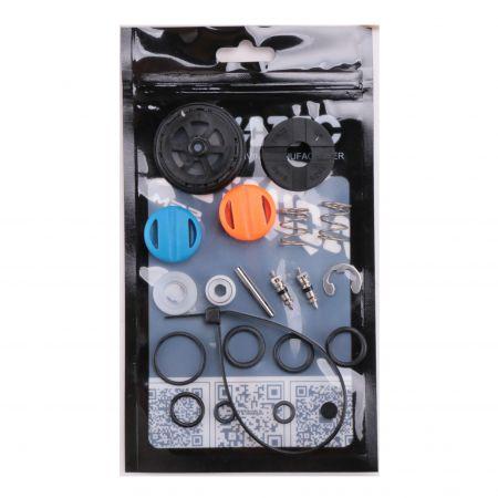 AIR-3 Service Kit