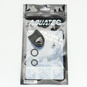 Scuba Horn Service Kit