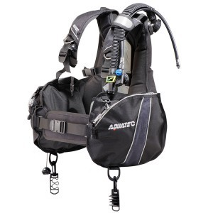 Advanced Dive BCD