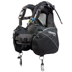 Scuba Advanced BCD