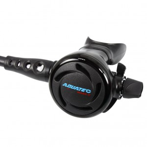 Diving Adjustable Regulators