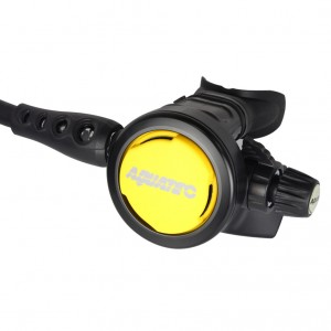 Dive Adjustable Octopus Regulators